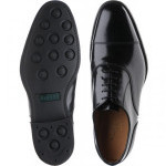 Loake 806B Oxford