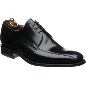 Loake 261B Derby shoe