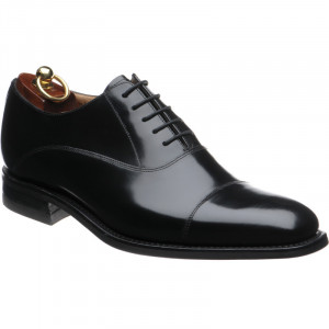 Loake 260B Oxford