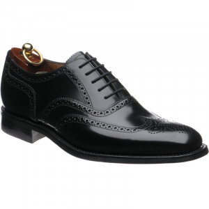 Loake 262B brogue
