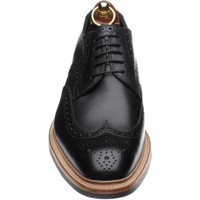 loake_redgrave_in_black_calf_2.jpg