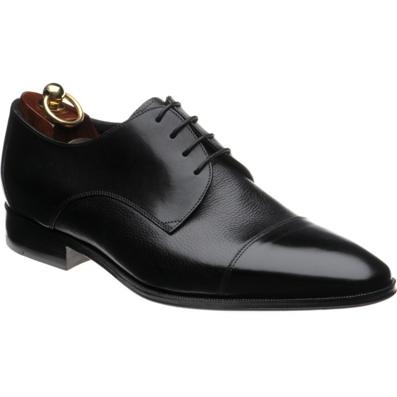 Doyle Derby shoes