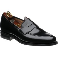 Loake 211 loafer