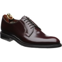 Loake Ghost Derby shoe