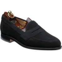 Loake Eton loafer
