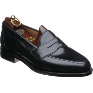 Eton loafer