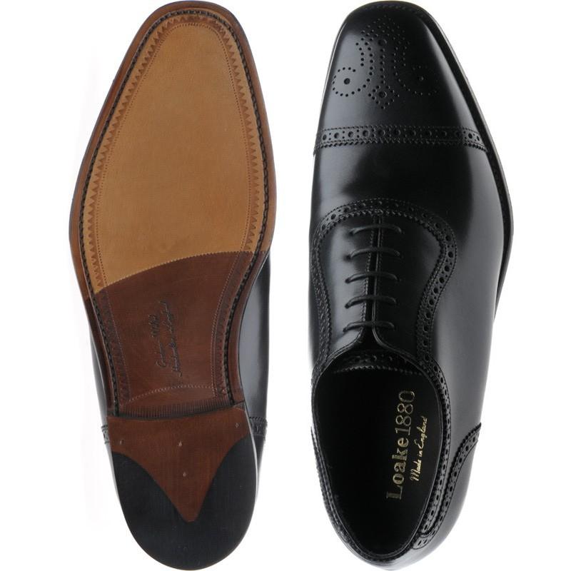 Herring Shoes London Shop