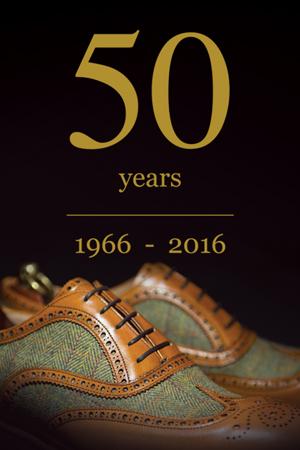 50 years of Herring