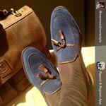 Instagram image