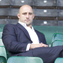 Profile of David Flatman