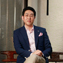 Profile of Edward Jeon