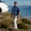 Profile of John Haora