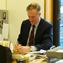 Profile of Julian Brazier TD MP