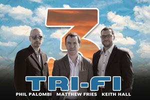 Tri-Fi